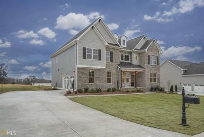 5935 Fairway Park Ln, Jefferson, GA 30549 - MLS#: 8429896