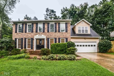 1045 Haverhill, Lawrenceville, GA 30044 - MLS#: 8429899