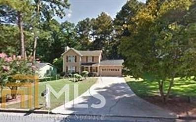 230 Blue Heron, Jonesboro, GA 30238 - MLS#: 8429921