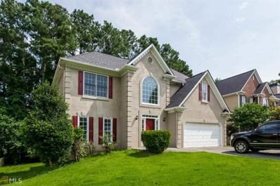 4108 Mulligan, Acworth, GA 30101 - MLS#: 8429977