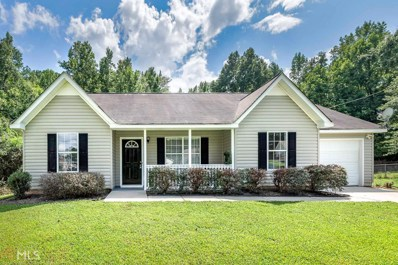 285 Queens Ct, Jackson, GA 30233 - MLS#: 8430105