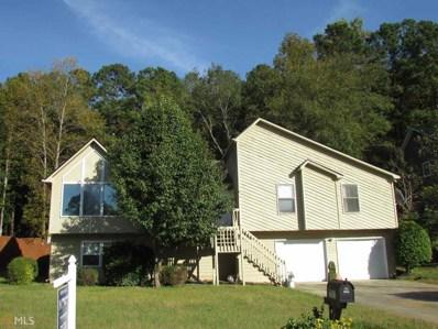 3863 Nowlin, Kennesaw, GA 30144 - MLS#: 8430130
