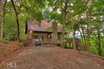 1259 Cherry Lake Dr, Blue Ridge, GA 30513 - MLS#: 8430283