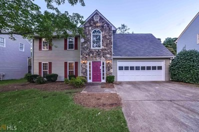 1019 Flowers Xing, Lawrenceville, GA 30044 - MLS#: 8430284