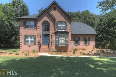 5244 Hayden Farms, Powder Springs, GA 30127 - MLS#: 8430380
