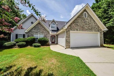 324 Cobb Ct, Hampton, GA 30228 - MLS#: 8430424