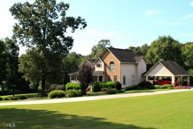 217 Stringer Rd, Rockmart, GA 30153 - MLS#: 8430425