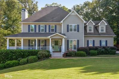 156 Biltmore Ln, Dallas, GA 30157 - MLS#: 8430452