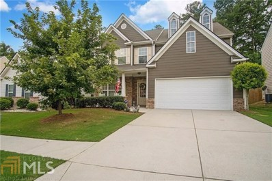 2852 Sedgeview Ln, Buford, GA 30519 - MLS#: 8430461