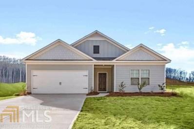15 Sycamore St, Cartersville, GA 30120 - MLS#: 8430483