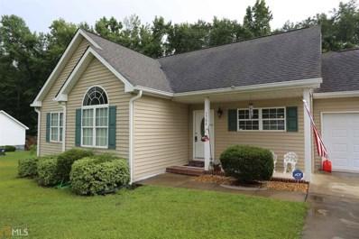178A Stewart Dr, Milledgeville, GA 31061 - MLS#: 8430518