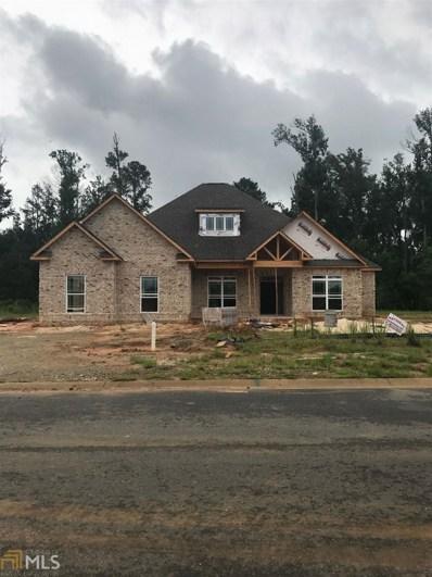 202 Woodland Blvd, Kathleen, GA 31047 - MLS#: 8430554