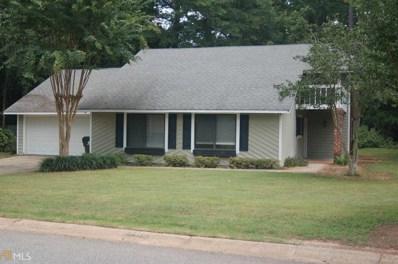 102 Cornflower, Peachtree City, GA 30269 - MLS#: 8430659