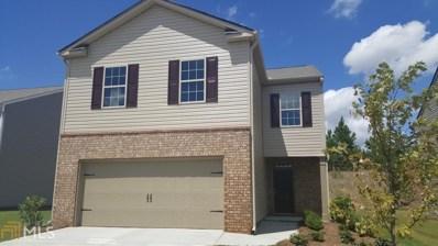 426 Lake Ridge Ln, Fairburn, GA 30213 - MLS#: 8430708