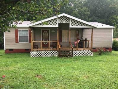 180 Cain Bridge Meadows, Demorest, GA 30535 - MLS#: 8430829