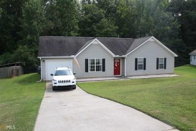 895 Regal Rd, Jackson, GA 30233 - MLS#: 8430831