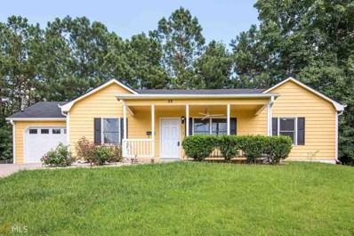 52 Villa Rosa Ct, Temple, GA 30179 - MLS#: 8430845