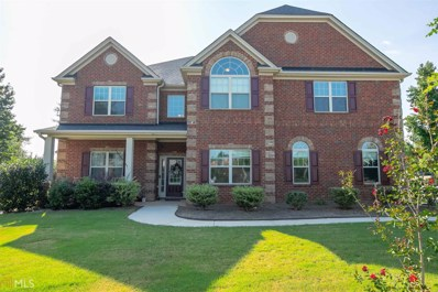700 Kenton Ct, Locust Grove, GA 30248 - MLS#: 8430859