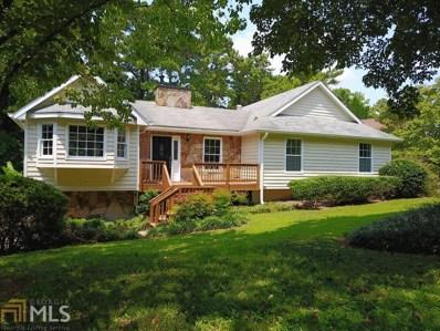 3591 Downing St, Marietta, GA 30066 - MLS#: 8430893