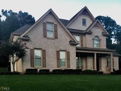 157 Hunting Hills, Braselton, GA 30517 - MLS#: 8430907