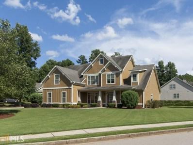 26 Julia Way, Douglasville, GA 30134 - MLS#: 8430997