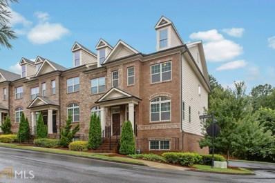 7285 Highland Blf, Atlanta, GA 30328 - MLS#: 8431033