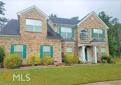 165 Helm Dr, Covington, GA 30014 - MLS#: 8431064