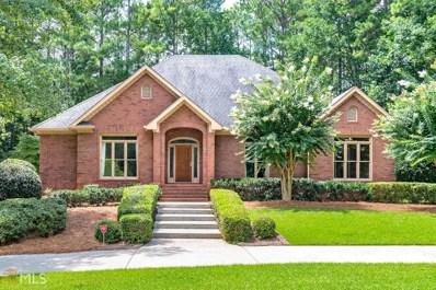 8949 Peach Ct, Jonesboro, GA 30236 - MLS#: 8431118