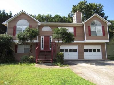 44 Oxford Brook Way, Lawrenceville, GA 30046 - MLS#: 8431264