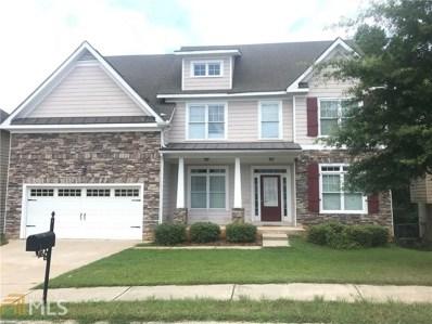 285 Emerson Trl, Covington, GA 30016 - MLS#: 8431275
