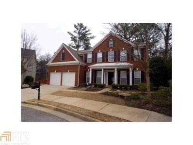 2024 Belridge, Smyrna, GA 30080 - MLS#: 8431278