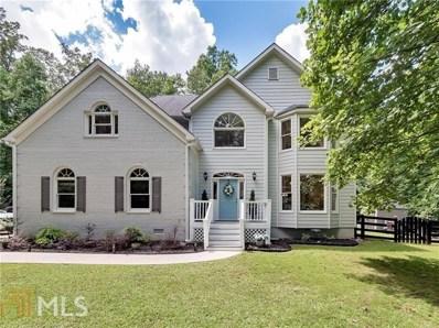 1908 Price Rd, Dawsonville, GA 30534 - MLS#: 8431294