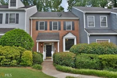 50 Nesbit Pl, Johns Creek, GA 30022 - MLS#: 8431297