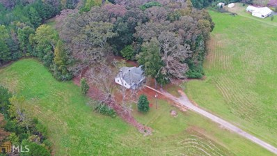 975 S Red Rock Rd, Toccoa, GA 30577 - MLS#: 8431299
