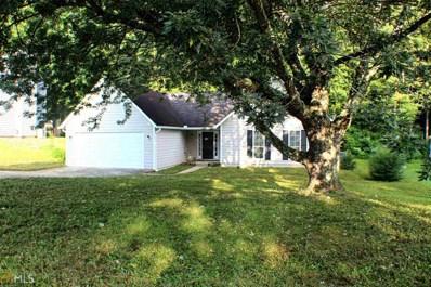 2801 Herring Pl, Lithia Springs, GA 30122 - MLS#: 8431327