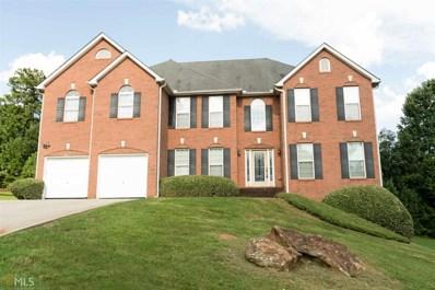 4717 Clarks Creek Ln, Ellenwood, GA 30294 - MLS#: 8431331