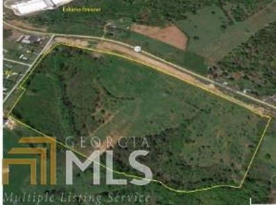 3104 Athens Hwy, Gainesville, GA 30507 - MLS#: 8431334