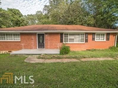 1996 Porter, Decatur, GA 30032 - MLS#: 8431386