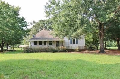 3300 Davis Academy Rd, Rutledge, GA 30663 - MLS#: 8431394