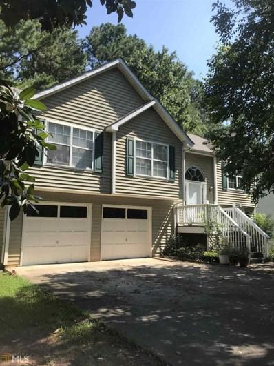 9692 Pintail Trl, Jonesboro, GA 30238 - MLS#: 8431399