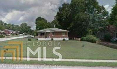 2764 Mcafee, Decatur, GA 30032 - MLS#: 8431400