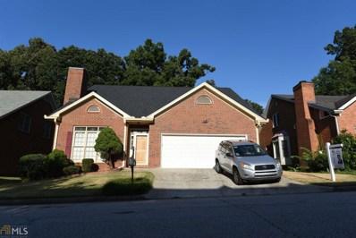1135 Hunters Dr, Stone Mountain, GA 30083 - MLS#: 8431450