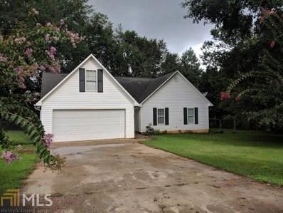 305 Lake St, Athens, GA 30601 - MLS#: 8431475