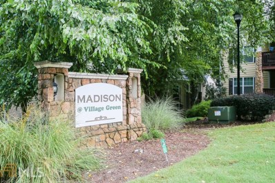 602 Madison Ln, Smyrna, GA 30080 - MLS#: 8431480