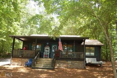 1170 Kimbrough Dr, White Plains, GA 30678 - MLS#: 8431529