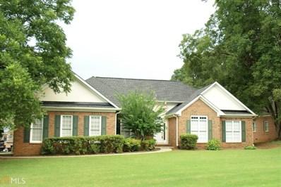 100 Groveside, Athens, GA 30606 - MLS#: 8431565