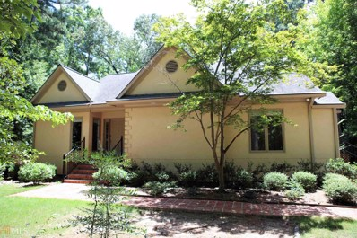305 Robinson Rd, Peachtree City, GA 30269 - MLS#: 8431634