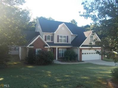 652 Lynchburg, Hampton, GA 30228 - MLS#: 8431641