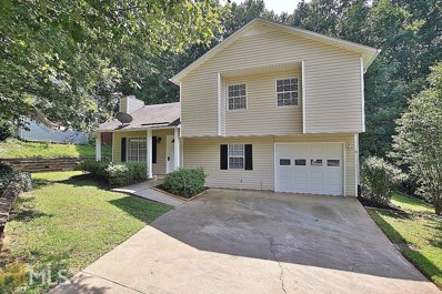 5230 Sugar Crest Dr, Sugar Hill, GA 30518 - MLS#: 8431656