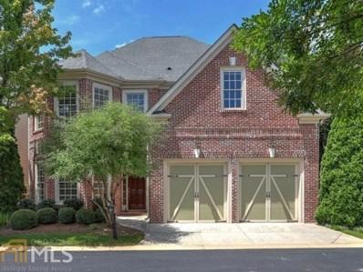 3504 Preserve Dr, Atlanta, GA 30339 - MLS#: 8431675